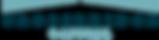 crossbridge_captial - logo.png