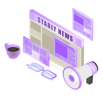 Stably Blogs Graphic Only-01.png