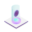 Stably Enterprise Web Icon-01.png