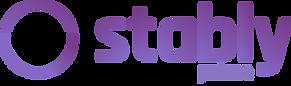 StablyPrime-Logo_Standard.png