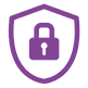Safe secure purp.png