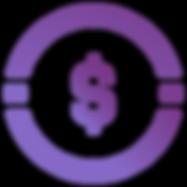 Stably Dollar (USDS) Logo