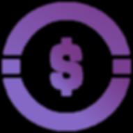 Dollar_Mark_Standard.png