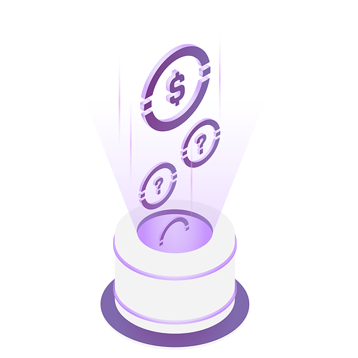 USDS_&_Coming_soon_Mark_Isometric-02.png