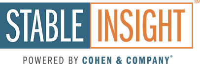 Dashboard-StablyUSD-stableinsight_logo.0