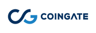 CoinGate - Logo2.png