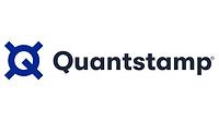 quantstamp-vector-logo.png