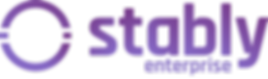 StablyEnterprise-Logo_Standard.png