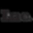 Inc.com-logo-transparent.png