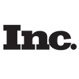 Inc.com-logo-transparent.png