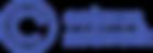 celsius network - logo.png