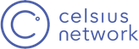 celsius network - logo.png