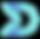 Codex - logo mark.png