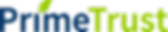 primetrust-logo-footer.png
