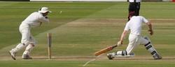 field-layout-cricket4