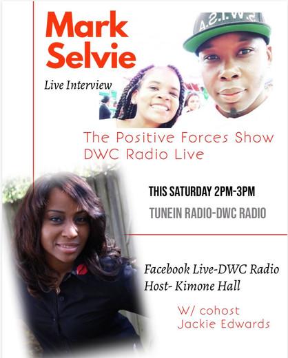 Radio-Show1.jpeg