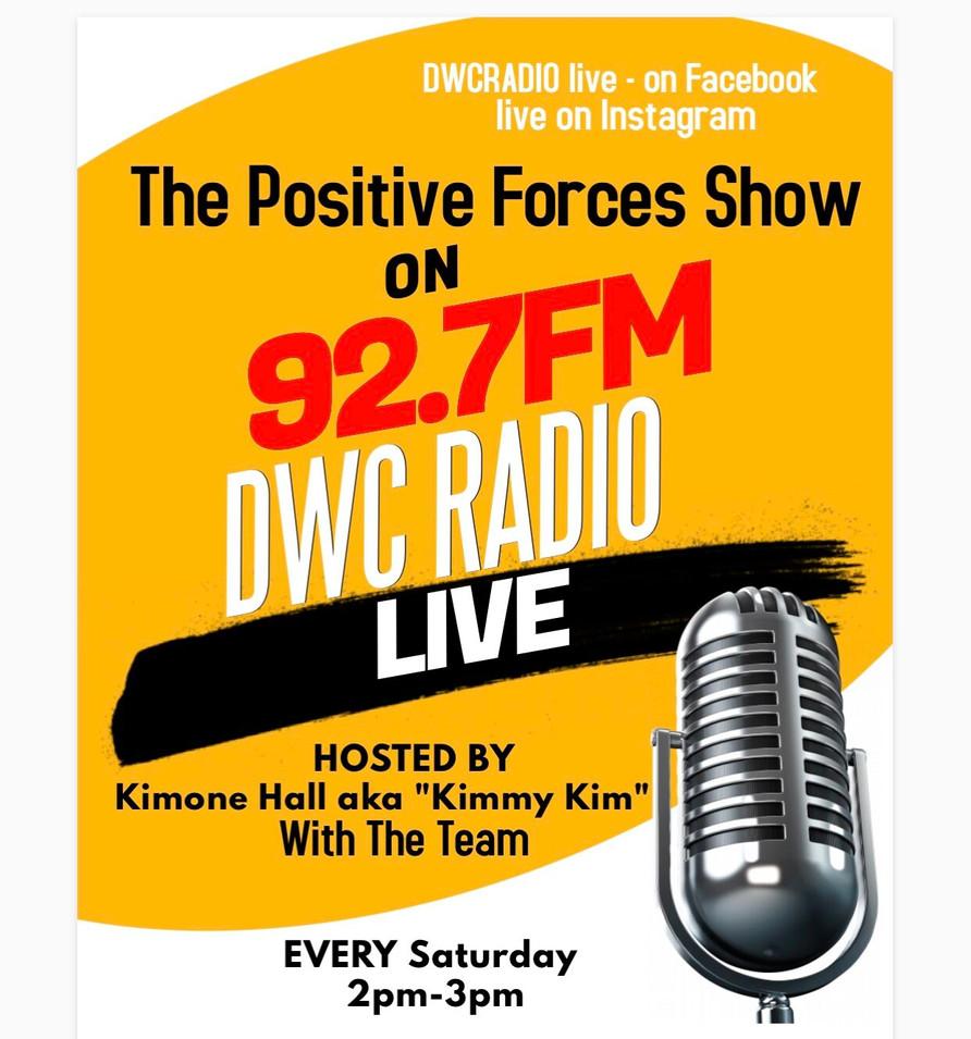 Radio-Show6.jpeg