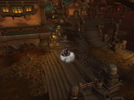 Siege of Boralas