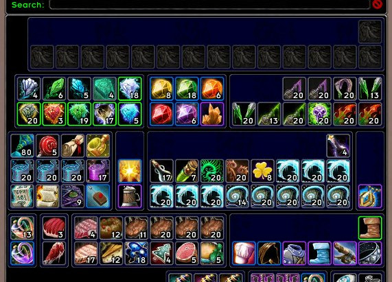 Addons That make Life Easy