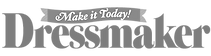 Dressmaker-logo - Copy.png