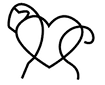 Dear-Ewe-Logo-Blog-Link
