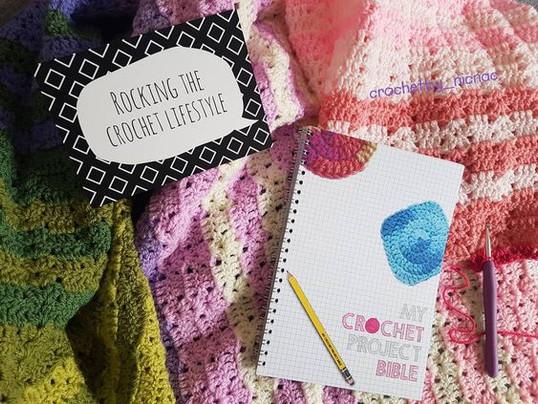 crochetby_nicnac.jpg