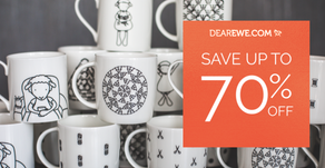 Dear Ewe Winter Sale