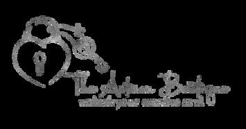Artisan-Boutique-Logo.png