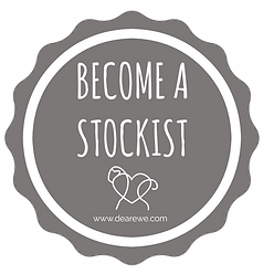 Become a Dear Ewe Stockist