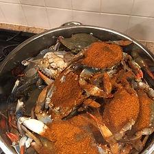 Crab Pot.jpg
