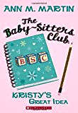the Baby Sitters Club.jpg