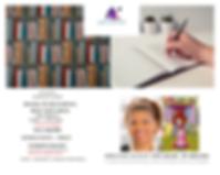 Via Skype Book Publishing Roundtable.png