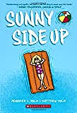 Sunny side up.jpg