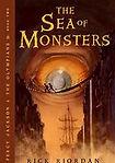 sea of the monsters.jpg