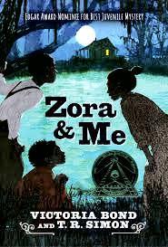 Zora and Me.jpg