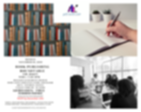 Book Publishing Roundtable(1).png
