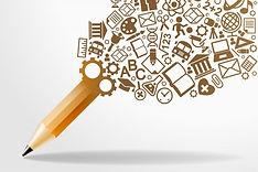 scientific-writing-workshop-2016-e145554