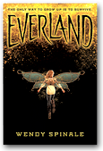 everland-225-shadow.png