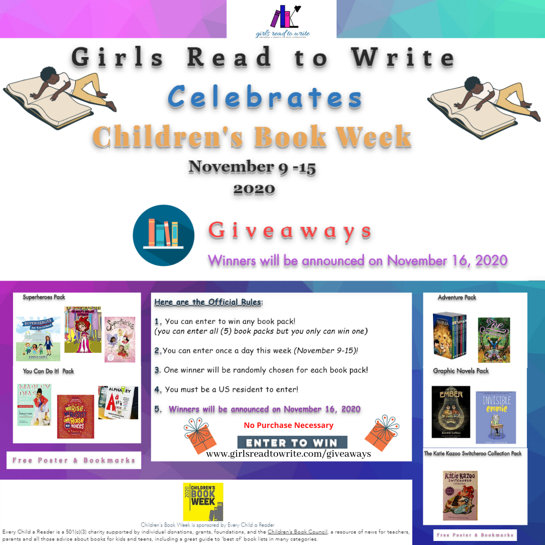 www.girlsreadtowrite.comgiveaways