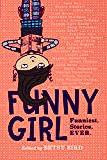 Funny Girl.jpg