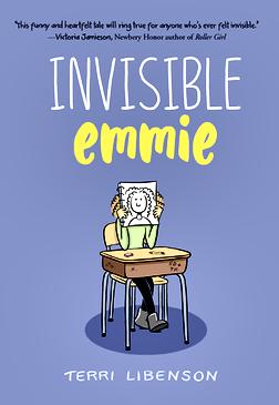 InvisibleEmmieHC_cvr_des1_.png