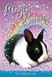 magic bunny.jpg