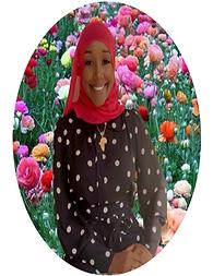 Zakiyyah Evans.png