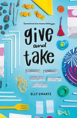 Give-and-Take-final-cover-1.jpg