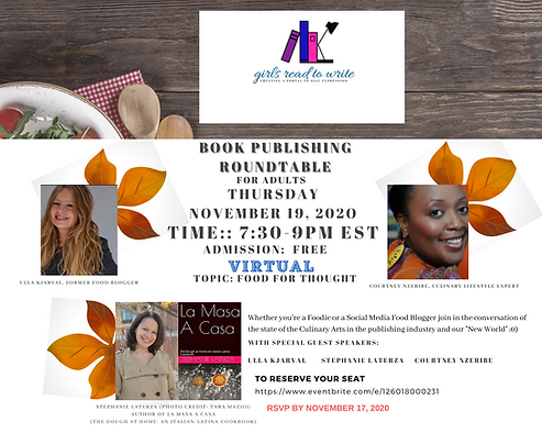 GR2W-Book Publishing Roundtable 11-19-20