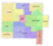 newcountymap.png