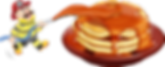 fire-pancakes.png