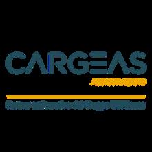 Cargeas-Logo.png