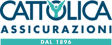 Logo_Cattolica.png