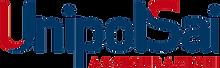 Unipol.png